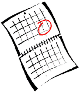 Calligraphy together with 1 100 Grid Math besides Two Column Graph as well Football Squares Printable Square Grid Office Pool as well 2. on 100 box grid template